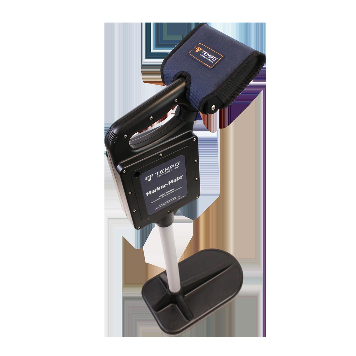 EML-100 Electronic Marker Locator