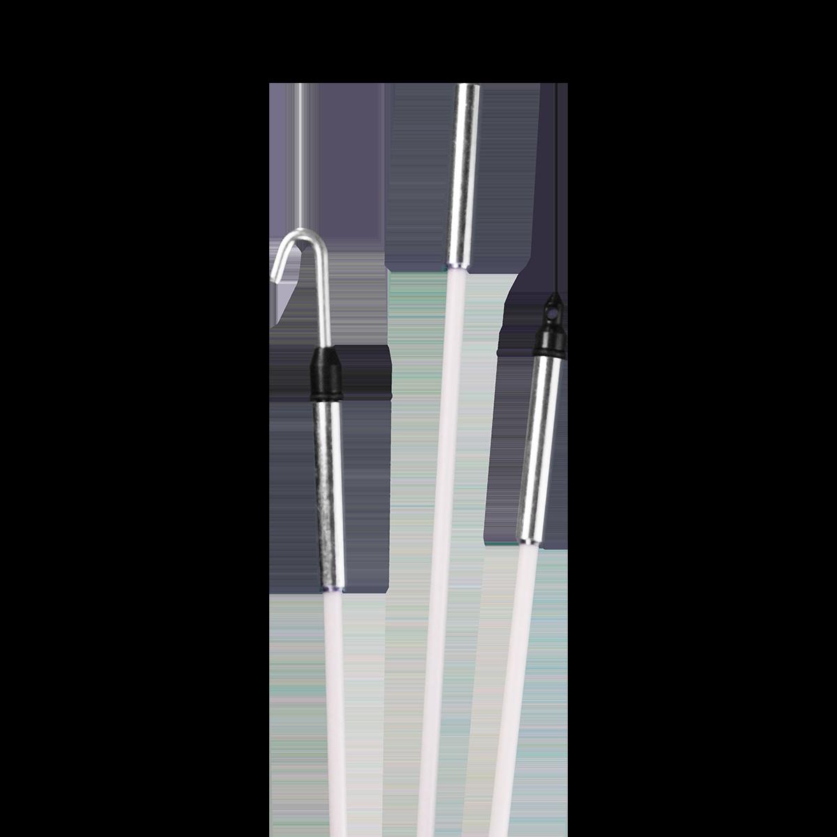 GR-15 GloRod Kit