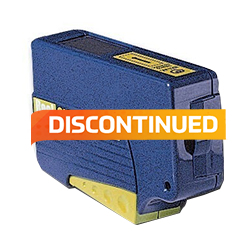 DISCONTINUED- REELCLEANER CONN CLEANER