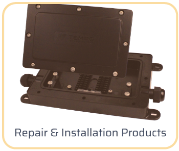 Repair Products